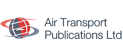 Air Transport Publications Ltd.