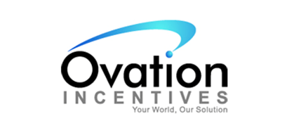 Ovation Incentives