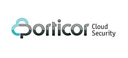 Porticor Cloud Security