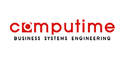 Computime Business Systems Engineering