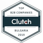top B2B companies in Bulgaria